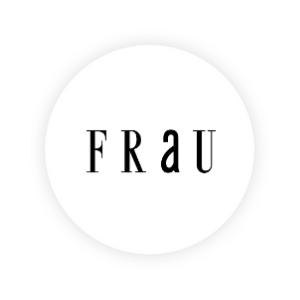 FRaU Maf